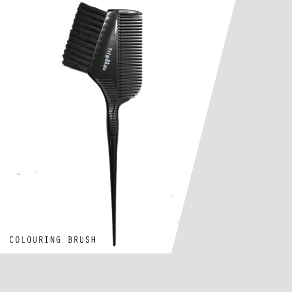 COLOURING BRUSH